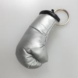 Brelok rękawice bokserska 02