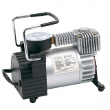 kompresor-legend-1-cylindrowy