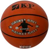 kp-basket