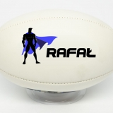 RuGBY-projekt2