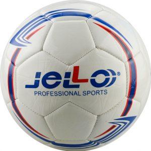 Piłka nożna rekreacyjna biała do gry w zlogiem, piłka na eventy, produkcja piłek, piłki z nadrukami, nadruk cyfrowy na piłkach, piłki reklamowe, jak wykonac trwały nadruk na piłkach, piłki promocyjne, GRANDE Agnieszka , piłki z własnym projektem, zrób swoja piłkę, robimy piłki