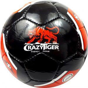 Czarna piłkaz czerwonym nadrukiem, Piłka nożna treningowa z logiem, piłki na promocje firmy, wypromuj swoja marke, piłki klubowe, profesjonalna piłka z nadrukiem, piłka nożna z kolorami firmowymi, zrób własną piłkę, zaprojektuj swoja piłkę nożną, ja powstaje piłka nożna, treningowe piłkiz własnym nadrukiem, piłak w firmowych kolorach, nadruki na piłkach nożnych, piłki reklamowe z logo, nożne piłki promocyjne reklama na piłkach