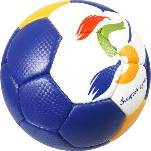 Piłka ręczna z własnym nadrukiem, piłki ręczne reklamowe, piłki ręczne z logiem, nadruki na piłkach ręcznych, rozmiary piłki ręcznej, produckja piłki ręcznej, najlepsza piłka reczna, kolorowe piłki ręczne, reklamowe piłki ęczne , logo na piłce ręcznej, jak wykonać nadruk na piłce ręcznej, piłki z własnym projektem, piłki w kolorach pantone