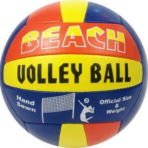Piłka sitakowa plażowa z nadrukami, full kolor nadruki na piłkach, jak zadrukować piłkę siatkowa, projekt piłki siatkowej, kolorowa piłka siatkowa na plażę, piłki z logo, piłki reklamowe , jak wykonac nadruk na piłkach, szybka dostawa piłek importer piłek siatkowych, produkcja piłek w Polsce, piłki z Europy pod nadruk