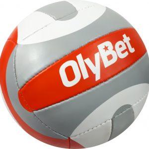 Pomarańczowa piłka siatkowa two tones, carboium materiał piłki siatkowej, miekka piłka siatkowa z nadrukiem, produkcja piłek , piłka z włąsnym nadrukem, piłka w dowolnym kolorze, jak wykonać piłkę , nadruki na piłkach, zrób swoja piłkę, produkcja i projektowanie piłek