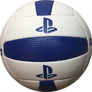Piłka siatkowa two tones, piłka siatkowa promocyjne, materiał soft pcv piłki siatkowej, włąsna piłka siatkowa, jak zrobić swoja piłke, zaprojekujemy Twoja piłkę produkcja piłek, piłki reklamowe z nadrukiem,, nadruki logo na piłkach, piłki pormocyjne, piłki promocyjne z nadrukami, piłki na masowe kampanie, piłki pod nadruk, reklama na piłkach