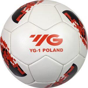 Piłka nożna treningowa z logiem, piłki na promocje firmy, wypromuj swoja marke, piłki klubowe, profesjonalna piłka z nadrukiem, piłka nożna z kolorami firmowymi, zrób własną piłkę, zaprojektuj swoja piłkę nożną, ja powstaje piłka nożna, treningowe piłkiz własnym nadrukiem, piłak w firmowych kolorach, nadruki na piłkach nożnych, piłki reklamowe z logo, nożne piłki promocyjne reklama na piłkach